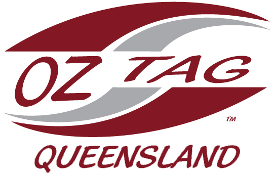 Qld Oztag Facebook